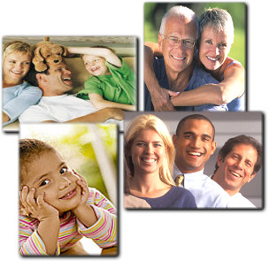 dental insurance plans for the family